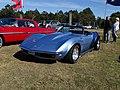 Chevrolet Corvette convertible (36801361536).jpg