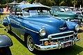 Chevrolet Deluxe Sedan 1949 (25573610058).jpg