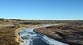 Cheyenne River.JPG