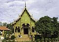 Chiang Rai - Wat Pong Sali - 0002.jpg