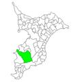 Chiba-kimitsu-city.png