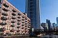 Chicago (32217318940).jpg