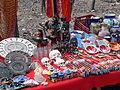 Chichen Itza - Souvenirs.jpg