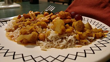 Chicken and Rice with Peanuts.jpg
