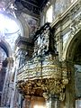 ChiesaGregorioArmenoNaples14.jpg