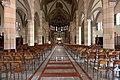 Chiesa Parrocchiale della Beata Vergine Immacolata (vista della navata principale).jpg