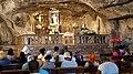 Chiesa Sotterranea 005.jpg