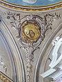 Chiesa della Visitazione decorazione pennacchio GA Cappello Salò.jpg