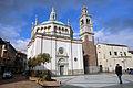 Chiesa di Santa Maria di Piazza.jpg