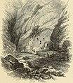 Childe Harold's pilgrimage - a romaunt (1869) (14776036671).jpg
