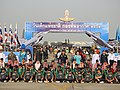 Children's Day of RTAF 2019 Photographs by Peak Hora (18).jpg
