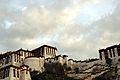 China-Tibet0230.jpg