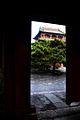 China (24678444).jpg