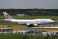 China Airlines B747-400(B-18202) (3757513913).jpg