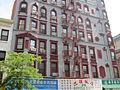 Chinatown, NYC (2014) - 17.JPG