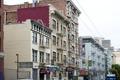 Chinatown, San Francisco, California LCCN2013630046.tif