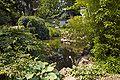 Chinesischer Garten Teich1.jpg