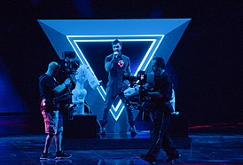 Chingiz-Semifinal2-dress-rehearsal-20190516-EuroVisionary.jpg