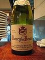 Chorey Les Beaune 2001.jpg