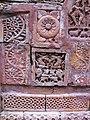 Chota Anhik Temple, Puthia 04.jpg