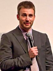 chris evans filmlerichris evans instagram, chris evans vk, chris evans jenny slate, chris evans tumblr, chris evans 2017, chris evans twitter, chris evans 2016, chris evans photoshoot, chris evans laugh, chris evans movies, chris evans films, chris evans filmleri, chris evans wife, chris evans png, chris evans gif hunt, chris evans and henry cavill, chris evans wiki, chris evans tattoos, chris evans google, chris evans laughing