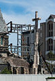 ChristChurch Cathedral sad site.jpg