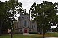 Christ Cathedral, Salina Kansas.jpg