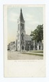 Christ Church, New Orleans, La (NYPL b12647398-62251).tiff