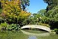 Christchurch Botanic Gardens kz07.jpg