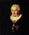 Christian Frederik Brorson.png