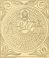 Christian iconography; or, The history of Christian art in the middle ages (1851) (14742744896).jpg