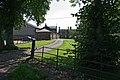 Christie House Farm - geograph.org.uk - 536588.jpg