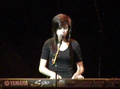 Christina Grimmie Chicago 2011.png