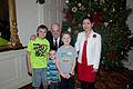 Christmas Open House (23444798969).jpg