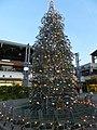 Christmastreeshoppingcartsemeryville.JPG
