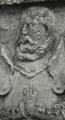 Christof von Ziegler (1549-1583) (cropped).png
