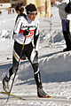 Christoph Joller, 2011 Swiss cross-country skiing championships - Duathlon-2.jpg