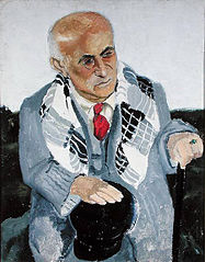 ChristopherWoodPortraitofMaxJacob1930.jpg