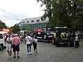 Christopher Street Day 2017, Braunschweig 28.jpg