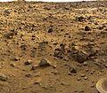 Chryse Planitia.jpg