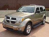 Chrysler 020.jpg