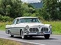 Chrysler Imperial 1955 Oldtimertreffen Ebern 2019 6200276.jpg