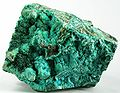 Chrysocolla-Malachite-266472.jpg