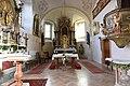 Church John the Baptist Sankt Johann in der Haide Interior 2.JPG