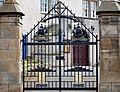 Church gates - geograph.org.uk - 453120.jpg