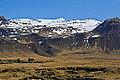 Church in Budir, Iceland (7301303764).jpg