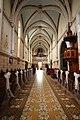 Church in Ilok.JPG