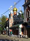 Church of Dormition in Gonchary 06.jpg