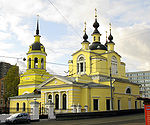Church of Our Lady's Protection in Krasnoe Selo 09.jpg