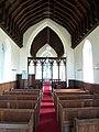 Church of St. Michael, East Torrington - geograph.org.uk - 200997.jpg